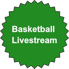 Basketball Livestream